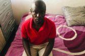 Die Zimbabwiese man vrees dat die liggaam van die broer vir ewig in 'n 'informele myn' vasgevang sal bly - Citizen