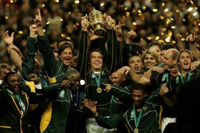 Today, SA's dream of RWC glory starts