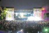 Jsik Bouhbot: The man behind SA's top music festivals