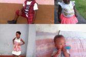 Moeder wat haar vier kinders vergiftig, is skuldig bevind aan moord - Citizen