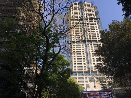 Sandton skyscraper: More exciting plans for the R3bn Leonardo