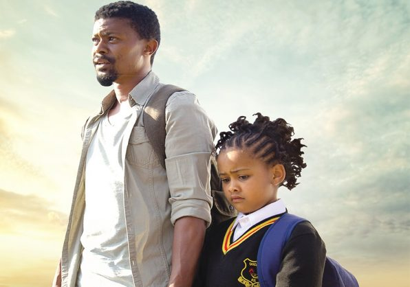 What to watch on TV tonight: A father goes too far in 'Losing Lerato'