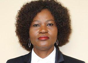Sekhukhune suspends municipal manager Maseko