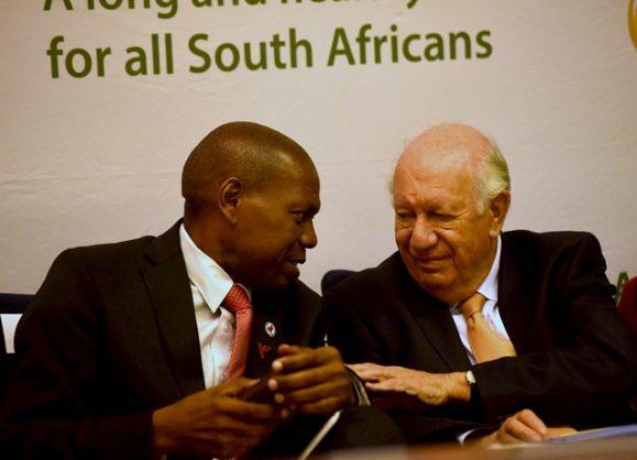 NHI is critical for SA and long overdue – Elders