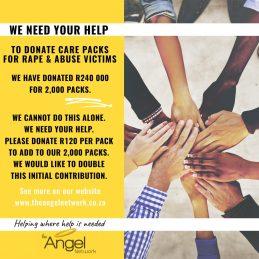Angel Network 1