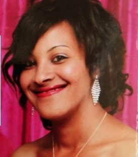 Western Cape woman missing since August has been found