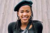 Uyinene se familie waarsku teen diegene wat haar tragedie probeer inbetaal - Citizen