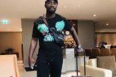 Blitsige 'vragmotormiljoenêr' sakeman Sam 'Mshengu' Chabalala het borgtog van R200K toegestaan - Citizen