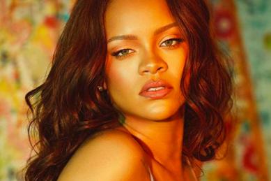 Is Rihanna pregnant?