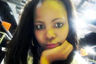 Boyfriend back in court after girlfriend's head was found in fridge