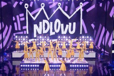 Ndlovu Youth Choir teaches us to nurture the youth