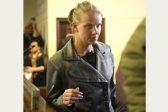Amy'Leigh de Jager se ontvoerders in die hof vir borgtogaansoek - Citizen