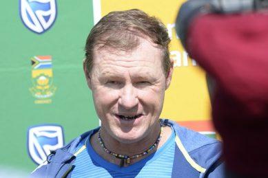 Proteas stars need to believe, says 'Zulu'