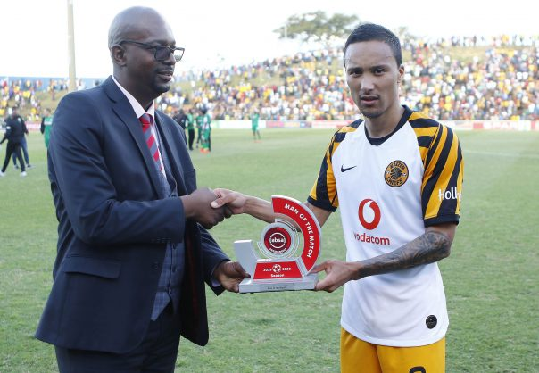 Chiefs' Baccus unconvinced by local football