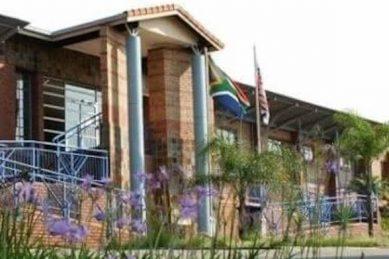 TUT suspends academic activities