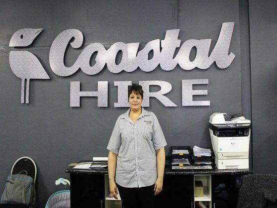 Tool hiring company in Mpumalanga outsmarts fraudsters