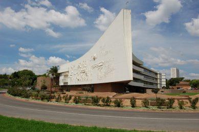 University of Pretoria postpones all tests and assessments