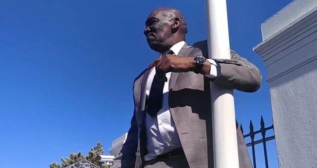 Cele visits KZN after province reports 'concerning' murder figures during lockdown