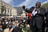 Waarom die SAUK Ramaphosa - Citizen om verskoning vra
