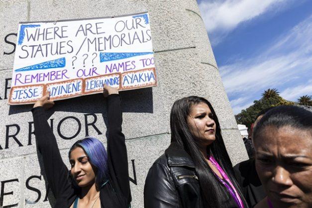UCT establishes special tribunal to report gender-based violence