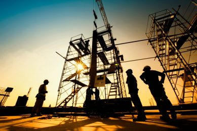 State owes construction contractors R5.5bn