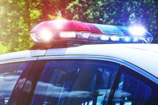 R100K reward offered as hunt for cop killer continues