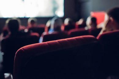 Nu Metro cinemas close with immediate effect
