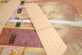 Geen afgradering nie, maar die vooruitsigte vir die SA ekonomie word weer deur Moody's verminder - Citizen