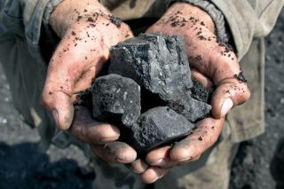 Bleak outlook for SA's coal industry