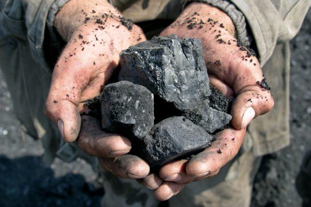 Bleak outlook for SA's coal industry