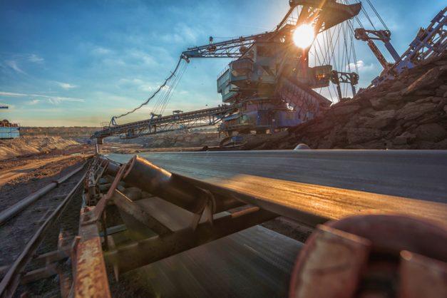 SA mine earnings at five-year high – PwC