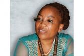 Mpumalanga-onderwyshoof in aksie - Citizen