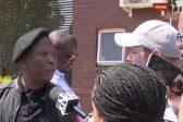 EFF verwerp die EWN se verskoning dat Bateman Malema ap ** s noem - Citizen