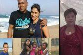 KZN-sakeman wat daarvan beskuldig word dat hy familie vermoor het, pleit onskuldig vir dronkbestuur - Citizen