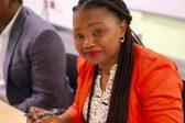 'Hierdie dood het die land beroof' - Mantashe oor die dood van Bavelile Hlongwa - Citizen