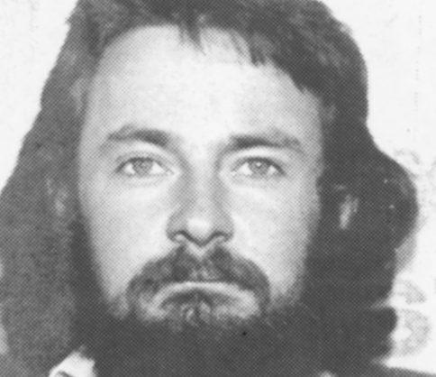 Neil Aggett inquest: A marked Aggett and a failed treason trial