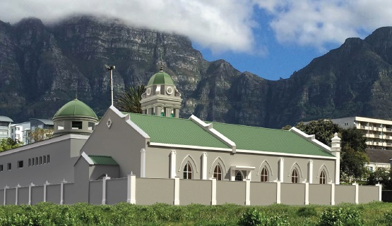 Muslim leaders to ask ConCourt to rule on mosques opening