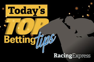 Thursday horse betting tip of the day