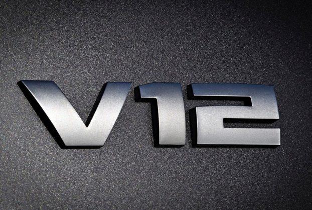 BMW X7 ECU search seemingly confirms that M60i will happen