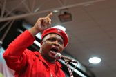 Former acting CEO Koko backs Shivambu's 'rational and sensible' plan to save Eskom - Citizen