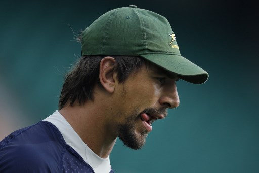 Etzebeth is innocent until proven guilty, SAHRC says after more allegations