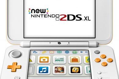 Is the 3DS still worth it?