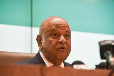 Pravin's power plan falls short