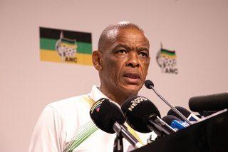 ANC infighting can backfire on Ramaphosa detractors – experts - Citizen