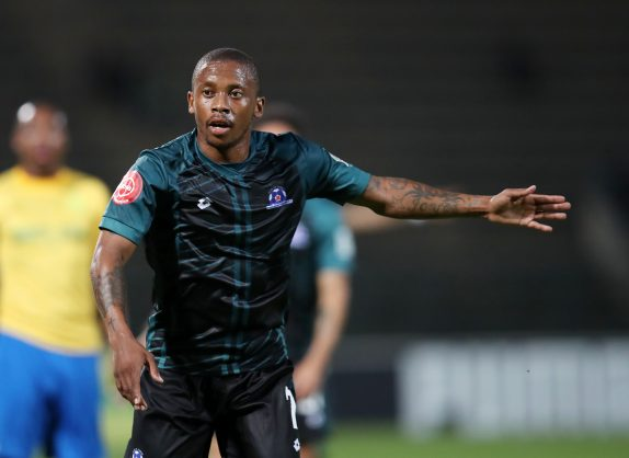 Maritzburg into quarterfinals as Wits pay a heavy penalty