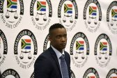 Duduzane is lying and I don't know why – Madonsela