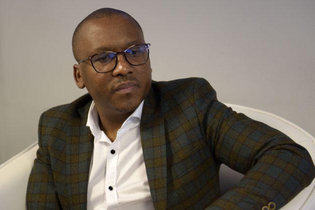 Gauteng ANC postpones Diko and Masuku's disciplinary hearing