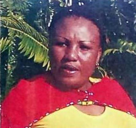 Family of missing Sanbi employee hoping for safe return