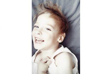 Wheelchair-bound three-year-old boy dies at Middelburg preschool