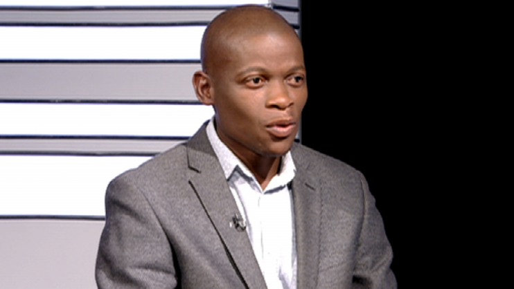 Piet Rampedi's 'lies' about me and CR17 have led to 'constant abuse' – Oliver Meth